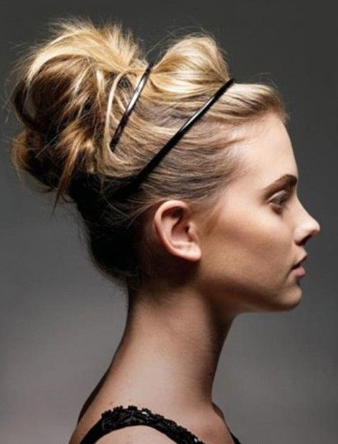 30 Gorgeous Holiday Hairstyles Hair Styles Tips And Tricks For