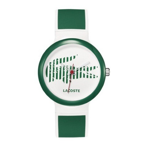 watchsupermarket.co.uk - Unisex Lacoste Watch - Goa Collection