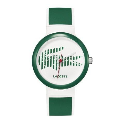 watchsupermarket.co.uk - Unisex Lacoste Watch - Goa Collection