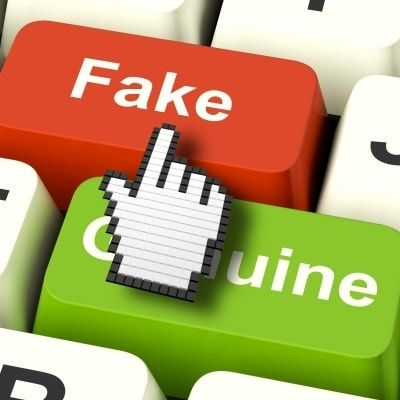 fake sweepstakes 2454 best images about online threat alerts on pinterest 3475