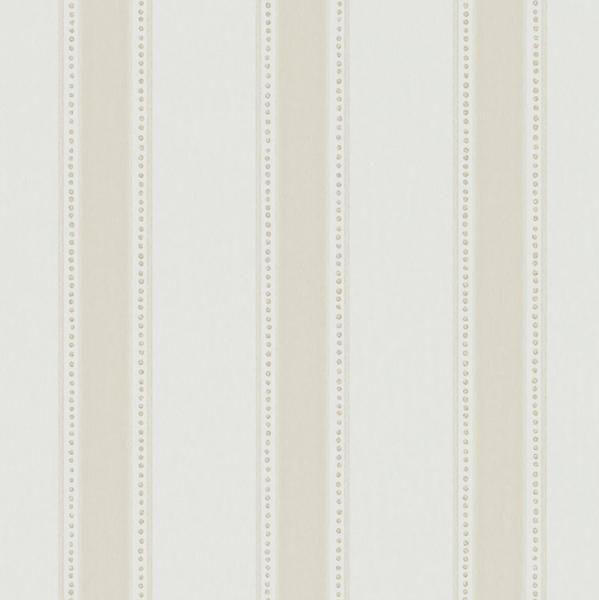 gustav 465 09 beige tapeten stoffe vorhangstangen im englischen schwedischen franzsischen historischen stil landhausstil von laura ashley - Tapeten Landhausstil