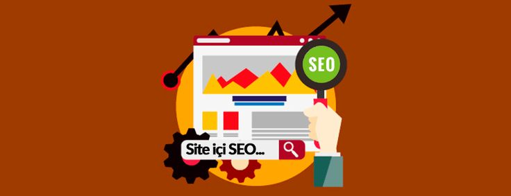 Site içi SEO çalışması ile Google sıralamanızı etkileyebilirsiniz. One-Page'nin nasıl yapıldığından ve tekniklerinden bahsettik.