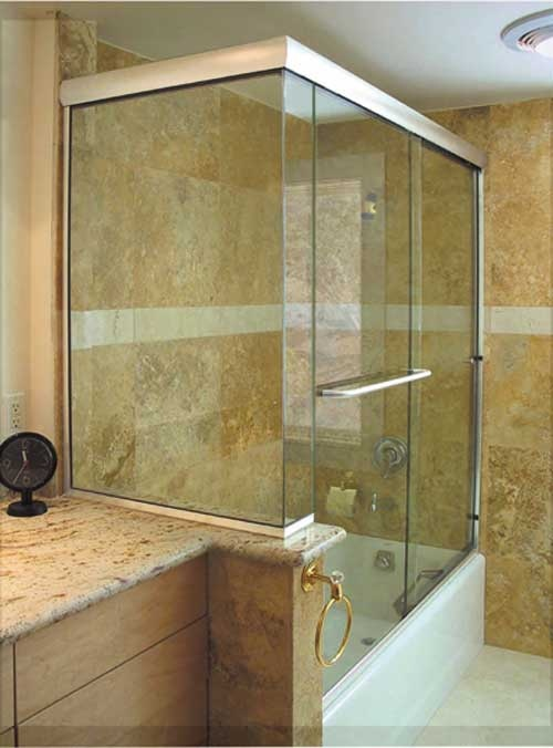 85 best Shower Door Systems images on Pinterest | Shower doors ...