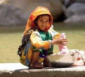 Amazing Oman | Travel Weekly