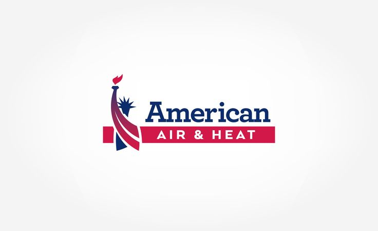 17 best images about hvac logo designs on pinterest logo for American ad agencies