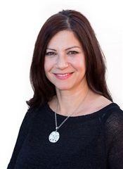 Cathy Kalantzis - Realtor and Real Estate Agent at RE/MAX JAZZ INC, Brokerage