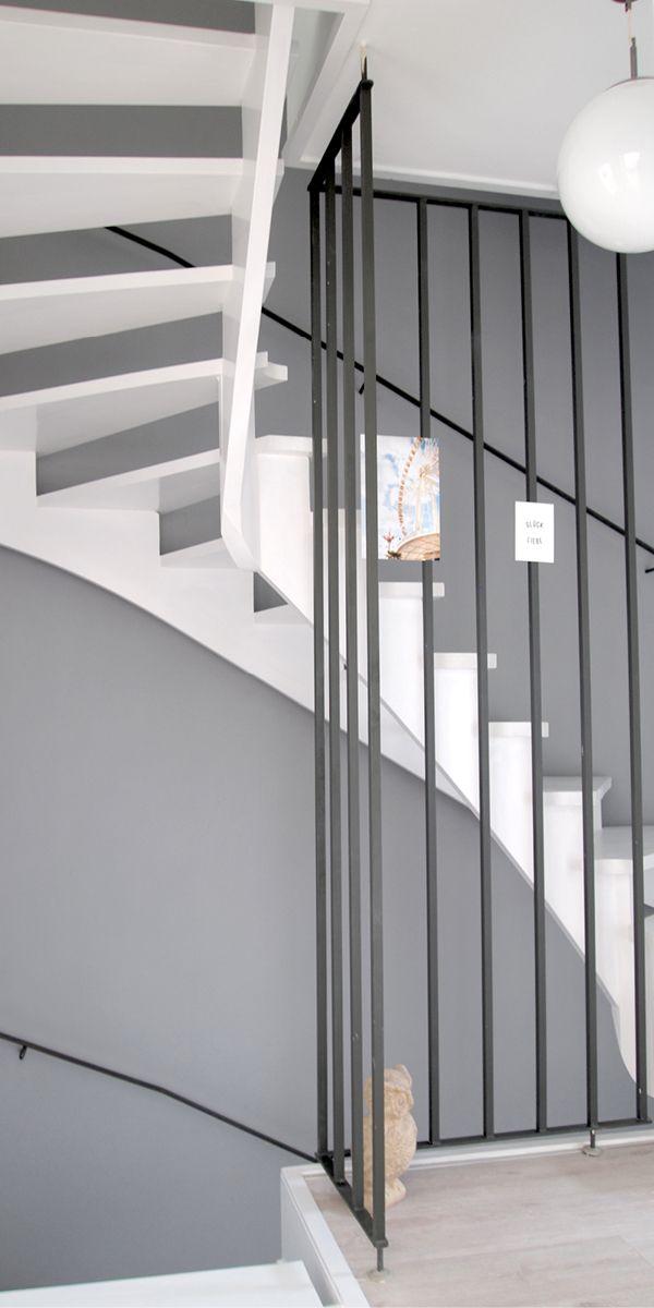 die besten 25 kann nicht warten ideen auf pinterest. Black Bedroom Furniture Sets. Home Design Ideas