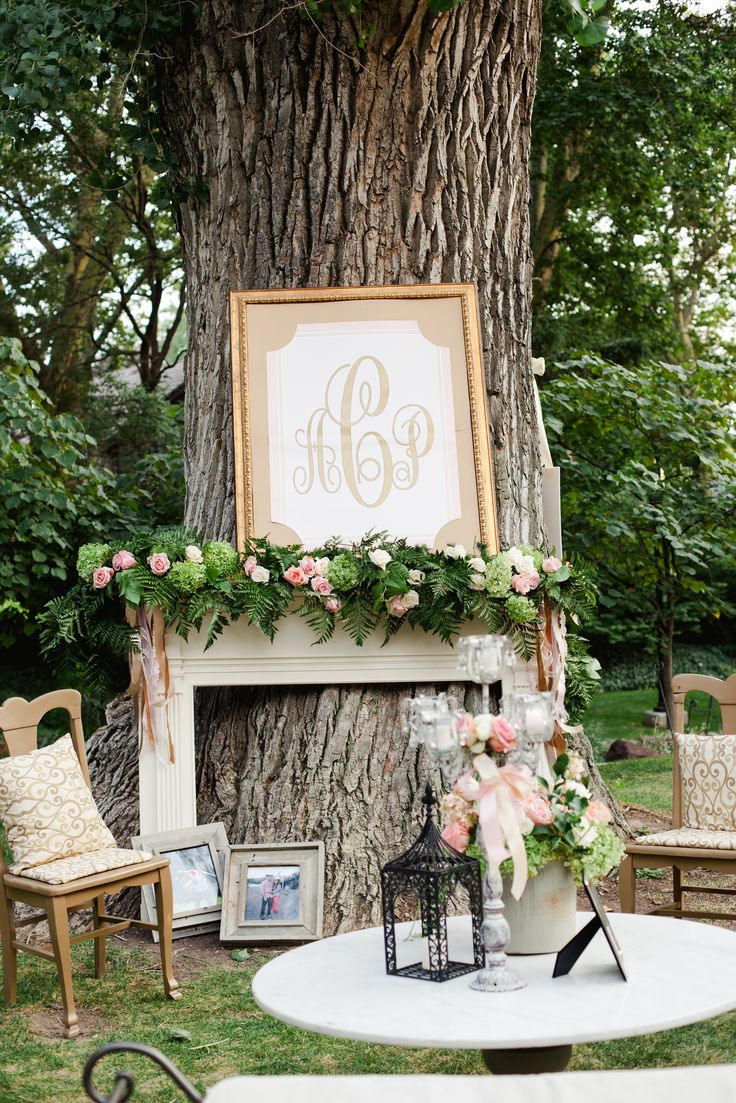 best 25 wedding lounge ideas on pinterest rustic outdoor lounge