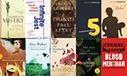 Robert McCrum selects the definitive 100 novels written in English