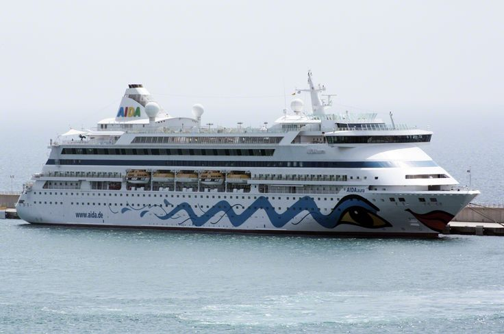 #AIDA #AIDAaura #Kreuzfahrtschiff #Kreuzfahrt #Kreuzfahrtberater #Schiff #cruise #Reise #Travel #Schiffsreise #Urlaub