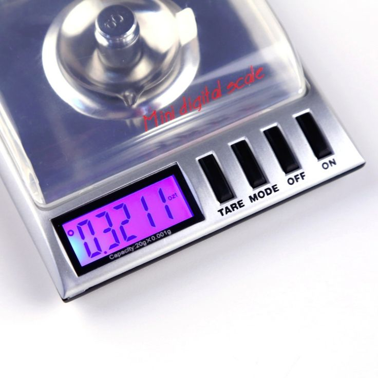 16.00$  Watch now - http://alia1x.shopchina.info/go.php?t=32803815277 - Digital 20g x 0.001g high precision AMW Gemini bilancia balanza  Milligram/ Gram pocket jewelry Scale electronic scales 16.00$ #shopstyle