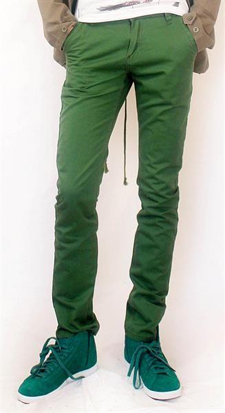 Необычные мужские штаны