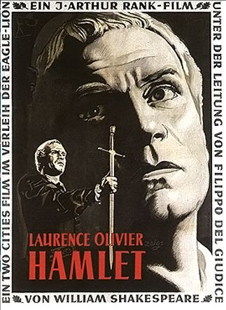 hamlet the tragic hero of william shakespeare Tragic hero was a noble man who rose to the heights of success only to be plummeted to defeat and despair by his own a teacher's guide to the signet classic edition of william shakespeare's hamlet 3 historical context of hamlet.