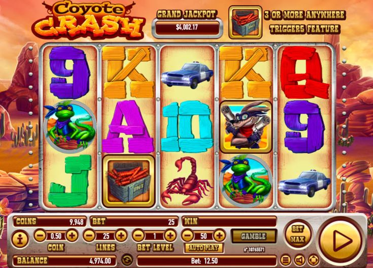 Pin na nástěnce Slot Machine Gratis http//slotmachines