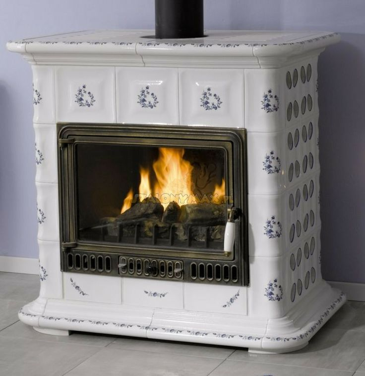 17 best images about po le bois on pinterest stove. Black Bedroom Furniture Sets. Home Design Ideas