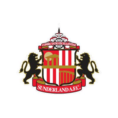 "The soccer club Sunderland FC is also known as ""The Black Cats"". They have won 6 English national league titles as well as 2 Cup titles. The... Read more at History-of-Soccer.org!"