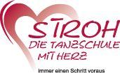 ADTV-Tanzschule Stroh - Darmstadt :: Hochzeitstanzen