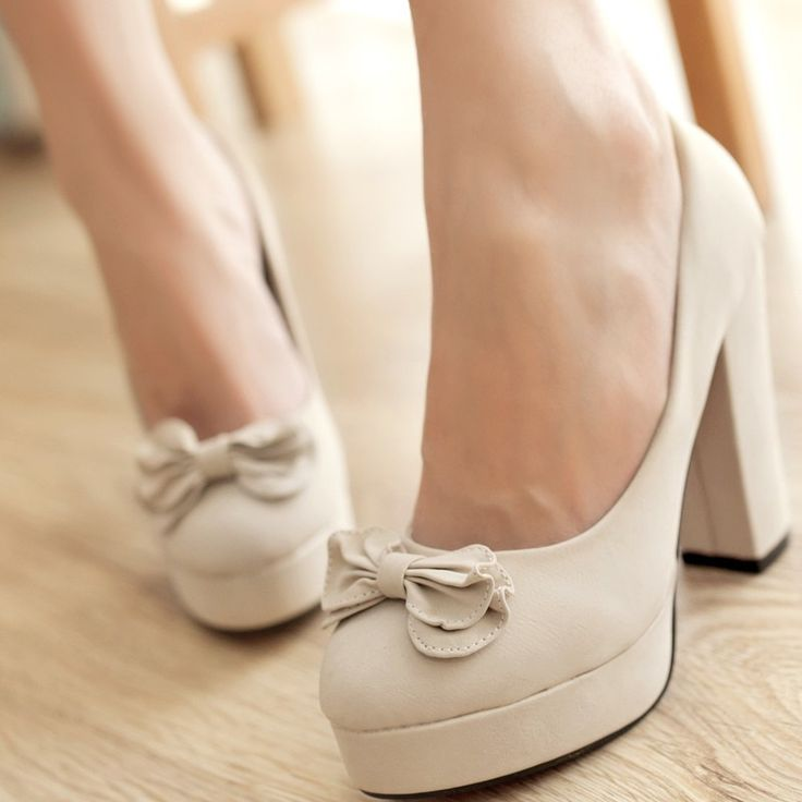 17 Best images about Shoes on Pinterest | Flat shoes, Patent ...