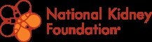 The National Kidney Foundation: Kidney Disease... To help my baby boy