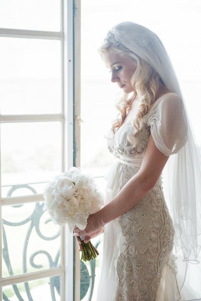 1447 besten wedding inspirations & ideas Bilder auf Pinterest ...