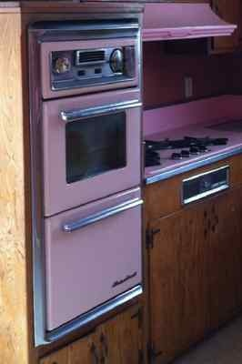 17 Best Images About Retro I Want On Pinterest Stove