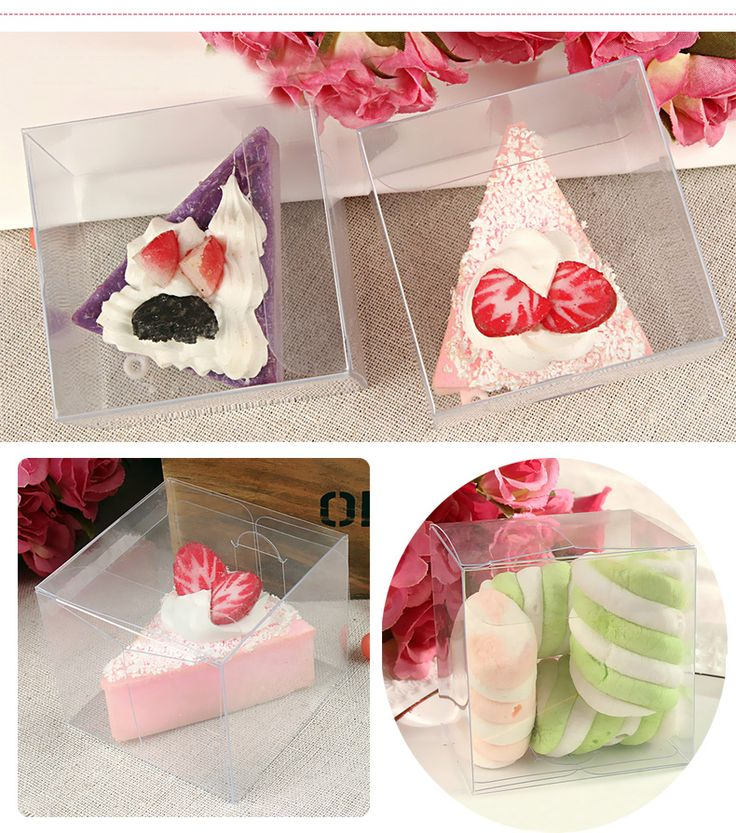 Find More Packaging Boxes Information about 500pcs 6*6*5cm clear plastic pvc box packing boxes for gifts/chocolate/candy/cosmetic/crafts square transparent pvc Box,High Quality box helmet,China box iron for sale Suppliers, Cheap box set box from Fashion MY life on Aliexpress.com