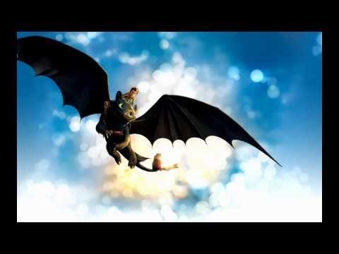 #GRATUIT How to Train Your Dragon 2 streaming film complet en Français