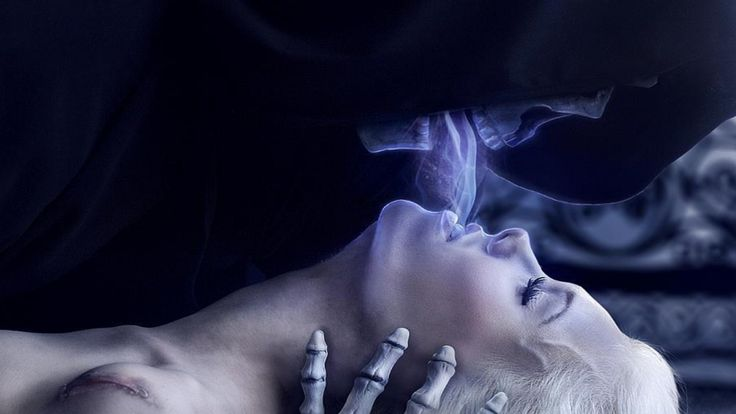 Dark Creepy  Woman Death Fantasy Grim Reaper Dark Wallpaper