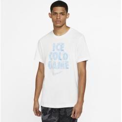 T-Shirt T-Shirt Mit Liebe Moschino Logo Moschinomoschino   – Products