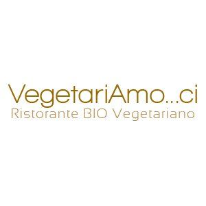 Ristorante vegetariano ad Abano Terme