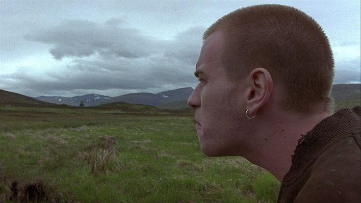 #rent#trainspotting#mark#irvinewelsh#scotland#train#film#ewan#mcgregor#begbie#sickboy#spud#cinema#movie#photo#backstage