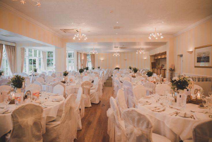 innishannon-house-wedding-photographers-100.jpg