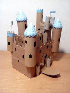 13-11 castillo (8)