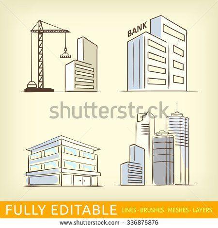 Download Confirmation - Shutterstock