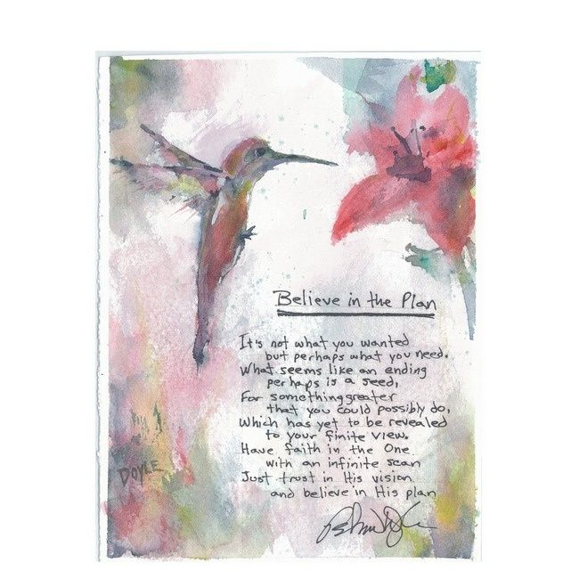 Hummingbird Poems And Quotes QuotesGram
