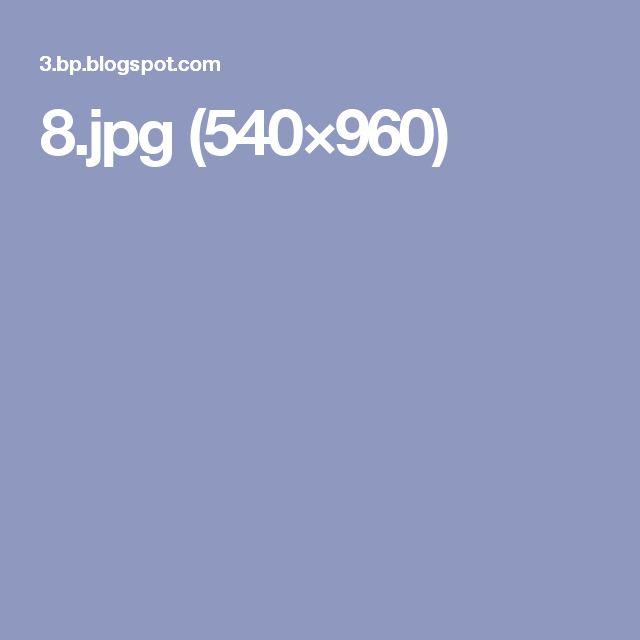 8.jpg (540×960)