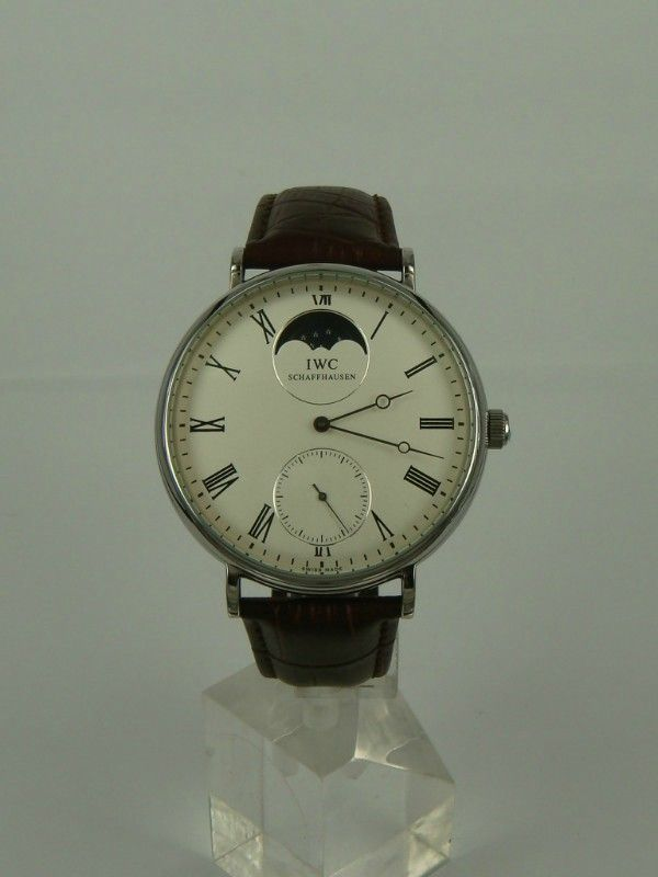 Replica IWC 2013 New Watch $179.00 http://www.luxuryforsell.com/replica-iwc-2013-new-watch-p-2725.html