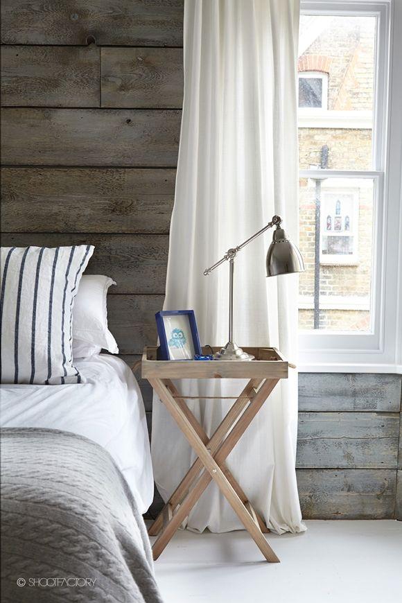 Beckenham Home | Lovely Clusters - http://www.lovelyclustersblog.com