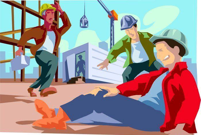 Infortunio sul lavoro: risponde sempre il datore in caso di violazione delle norme sulla sicurezza