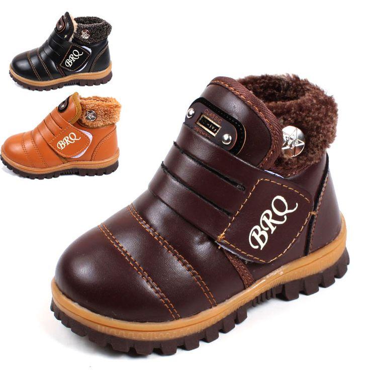 25  best ideas about Kids Winter Boots on Pinterest | Winter ...