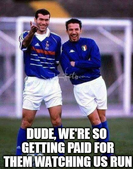 https://www.johnnybet.com/lyon-vs-besiktas-predictions#picture?id=9512 #zidane #france #italy #football