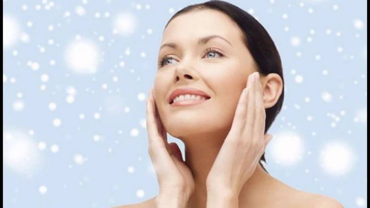Azienda Collagen Serum: Lifts Your Sagging Skin Naturally But don't buy ...