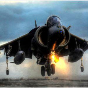 AV 8b Harrier Jet Takeoff Wallpaper | av 8b harrier jet takeoff wallpaper 1080p, av 8b harrier jet takeoff wallpaper desktop, av 8b harrier jet takeoff wallpaper hd, av 8b harrier jet takeoff wallpaper iphone