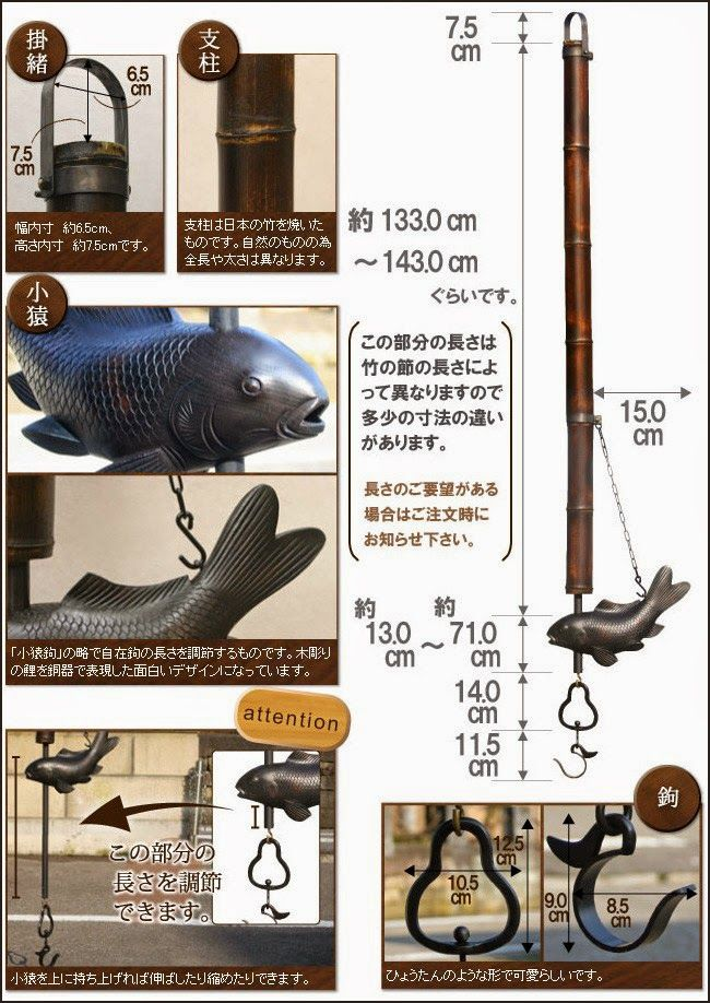History haiku kigo season words saijiki Daruma WKD amulets talismans Edo happiness Japanese culture India World Dragon Washoku food festivals