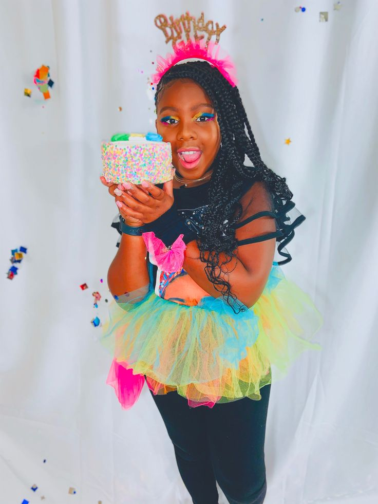 Kid's birthday photos in 2020 Birthday photos