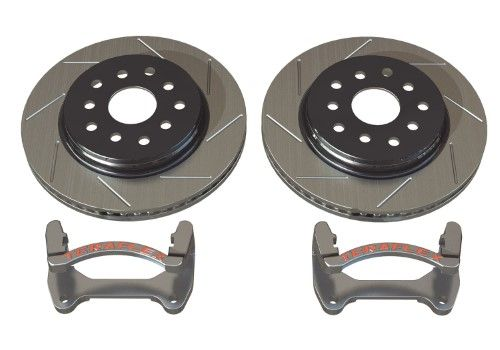 Teraflex 4303490 Brake Conversion Kit | Products | Jeep, Jeep jk