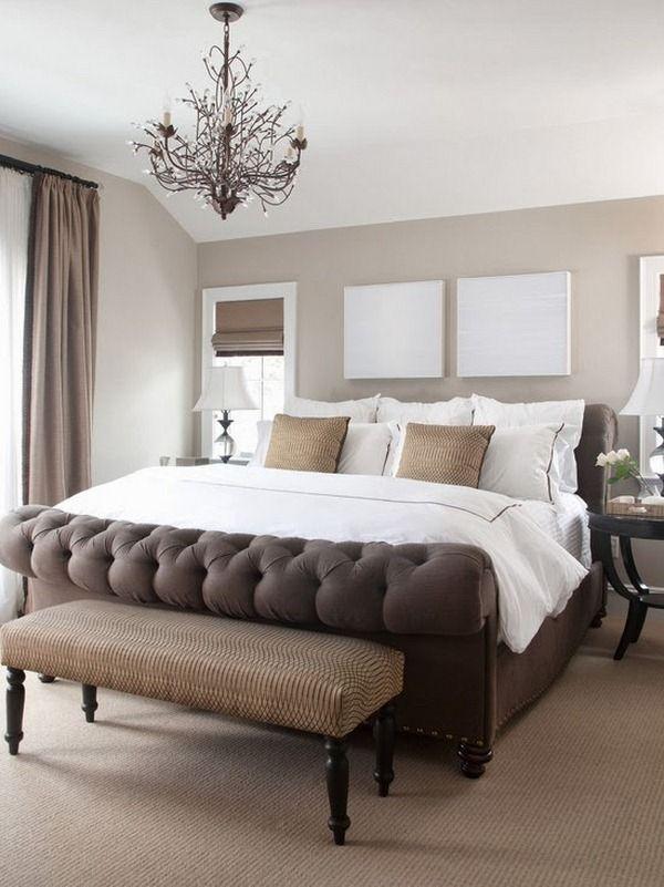 master bedroom ideas 2011