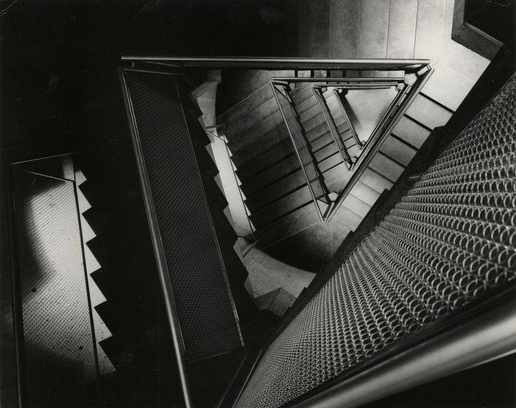 Galeria de Light Matters: Louis Kahn e o Poder da Sombra - 3