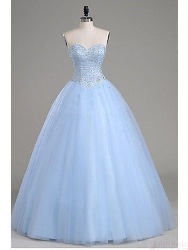 25 best ideas about cinderella prom dresses on pinterest