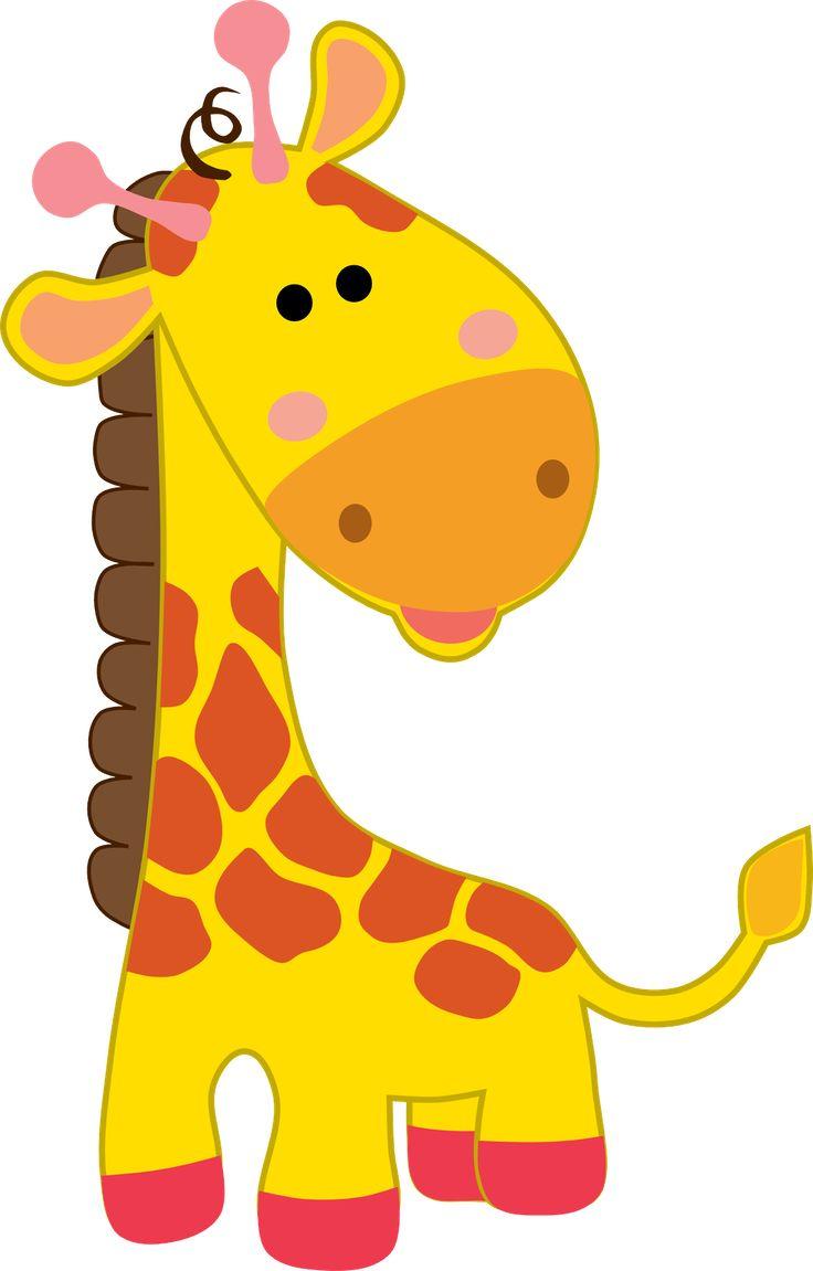 M 225 s de 1000 ideas sobre decoraciones de fiesta de safari en pinterest - Safari Png Link Para Baixar Pasta De Arquivos Http Www 4shared